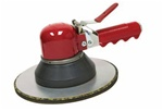 "National Detroit 900 8"" Geared Sander"