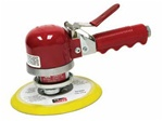 National Detroit DAQ Dual Action Sander