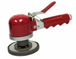 National Detroit DCQ Disc Action SANDER