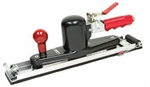 "National Detroit FB-8  2-3/4"" x 16"" Orbital Pad Sander"