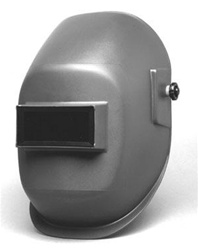 Sellstrom 23901 Advantage Series Welding Helmets