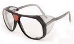 Sellstrom 76201 Grafit Series Eyewear