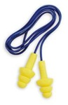 E-A-R 340-4004 Ear Plug,Reusable,Pr