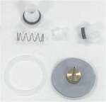 Devilbiss KB-428-1 Pressure Cup Repair Kit