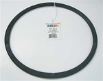 Devilbiss PT-33-1 HVLP Sprayer Gasket