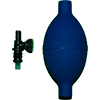 Replacement Valve and Pump for any size Air Jack air wedge.