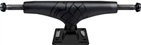 THUNDER NIGHT LIGHTS BLACK HIGH 145