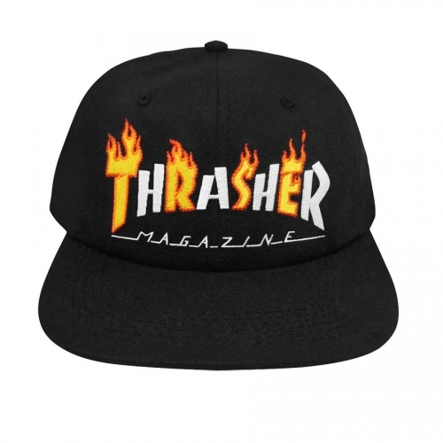 THRASHER HATS   S1 SHOP 48de27fa821