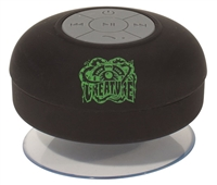 CREATURE SWIM CLUB BLUE TOOTH SPEAKER