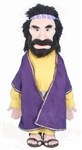 Jacob Puppet - Bible Character Puppet