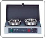 Electric hot plate 729659 C,Thermostat controlled bearing heating,The SKF electric hot plate, 729659c/110v, 110 volt