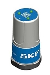 SKF CMSS 200 02 SL Machine Condition Indicator 2-Pack MCI cmss-200-02-sl