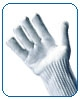 SKF TMBA G11 Heat resistant gloves
