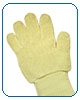 SKF TMBA G11et EXTREME TEMPERATURE GLOVES