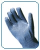 SKF TMBA G11h HEAT AND OIL RESISTANAT GLOVES