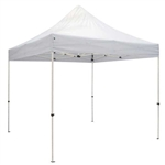 10ft ShowStopper Standard Event Tent