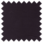 Bekko Wide Solid Cotton Sateen Black WS0000-Blac-D from Michael Miller
