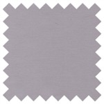 Bekko Wide Solid Cotton Sateen Slate WS0000-Slat-D from Michael Miller