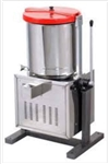 Commercial Wet Grinder 10 LTR