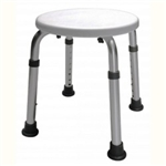 Graham-Field Round Tub Stool