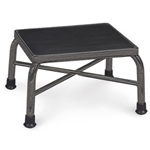 Hausmann Industries 2010 Foot Stool