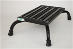 Safety Step Lo-Commercial Medical Step Stool