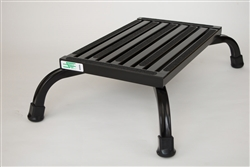 Safety Step Lo-Commercial  Step Stool