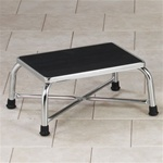 Clinton Large Bariatric Medical Step Stool