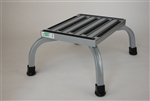 Safety Step Heavy Duty Medical Step Stool
