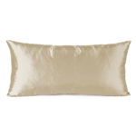 Howard Elliott Silkara Sand Kidney Pillow