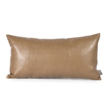 Howard Elliott Avanti Bronze Kidney Pillow