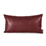 Howard Elliott Avanti Apple Kidney Pillow