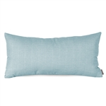 Howard Elliott Sterling Breeze Kidney Pillow
