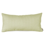 Howard Elliott Sterling Willow Kidney Pillow