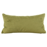 Howard Elliott Bella Moss Kidney Pillow