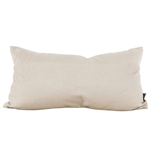 Howard Elliott Bella Sand Kidney Pillow