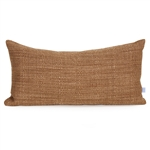 Howard Elliott Coco Topaz Kidney Pillow