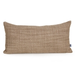 Howard Elliott Coco Stone Kidney Pillow