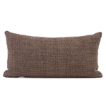Howard Elliott Coco Slate Kidney Pillow