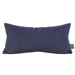 Howard Elliott Bella Royal Kidney Pillow