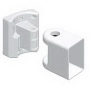 quickrail-bottom-rail-multi-angle-white-connector-pivot-bracket-image-4407040MCB