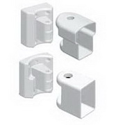 quickrail-multi-angle-white-bracket-kit-image-44070DFMBK