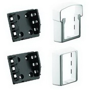 quickrail-systems-straight-white-rail-bracket-kit-image-440900DFBK