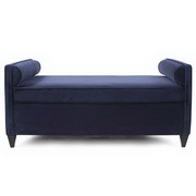 Howard Elliott Bella Royal Cosmopolitan Daybed