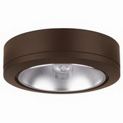 Ambiance Xenon Disk 40 Degree Beam Light