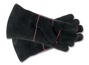 Achla Hearth Gloves - Small