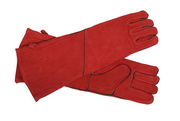 Achla Hearth Gloves - Large
