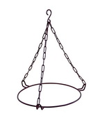 Achla Hanging Ring for 14 Inch Bowls