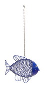 Achla Fish Bird Feeder