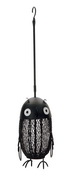 Achla Owl Bird Feeder